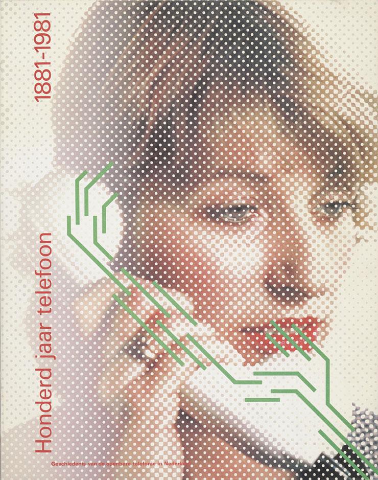 Jurriaan-Schrofer-Honderd-jaar-telefoon-1881-1981