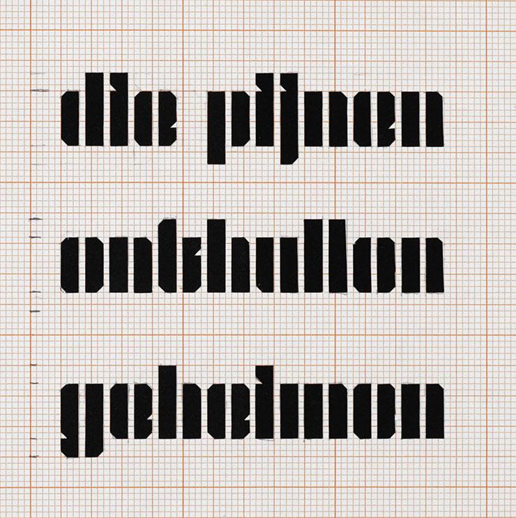 Jurriaan-Schrofer-NL-typographie-alphabet-00