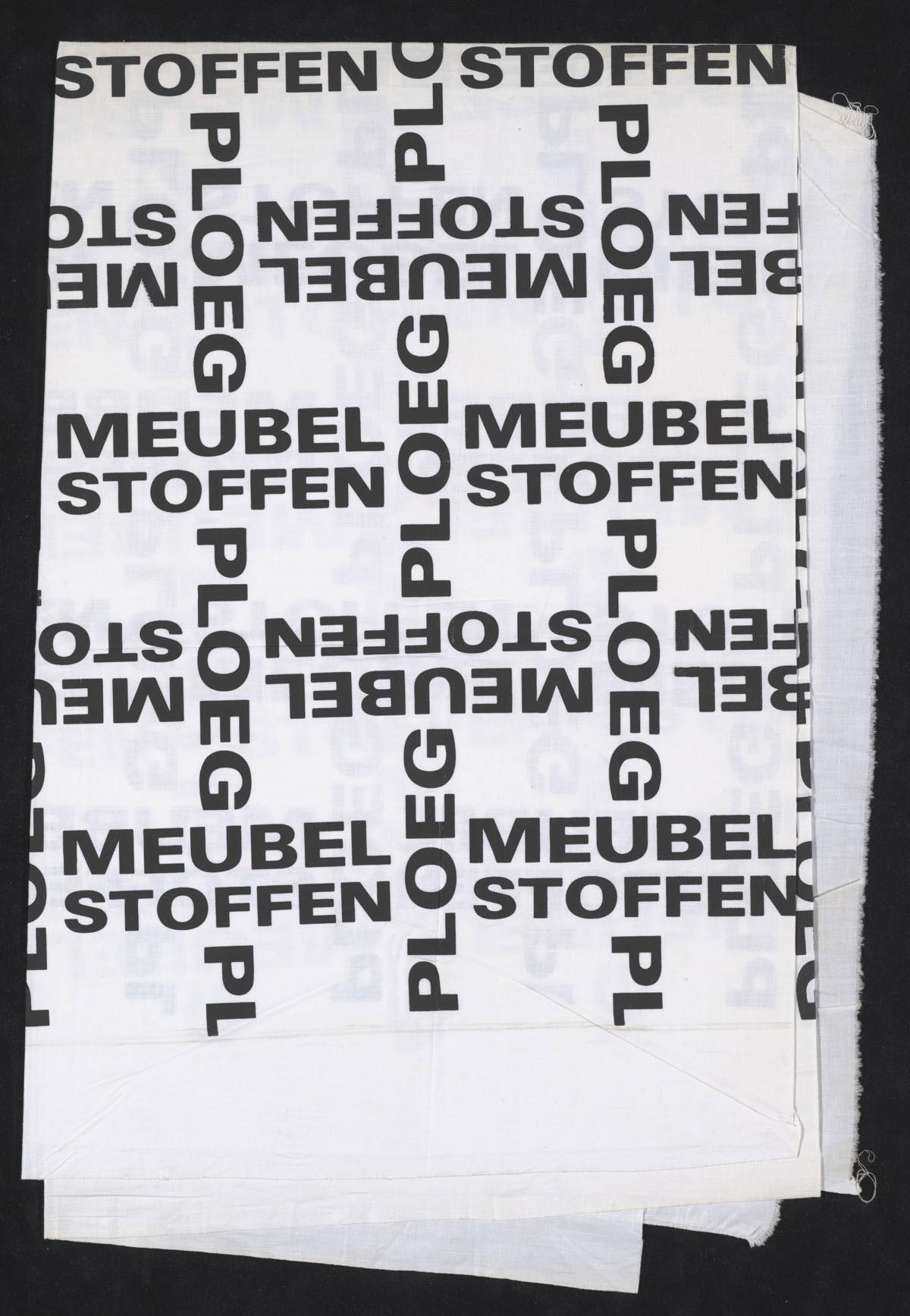 Jurriaan-Schrofer-Ploeg-meubelstoffen