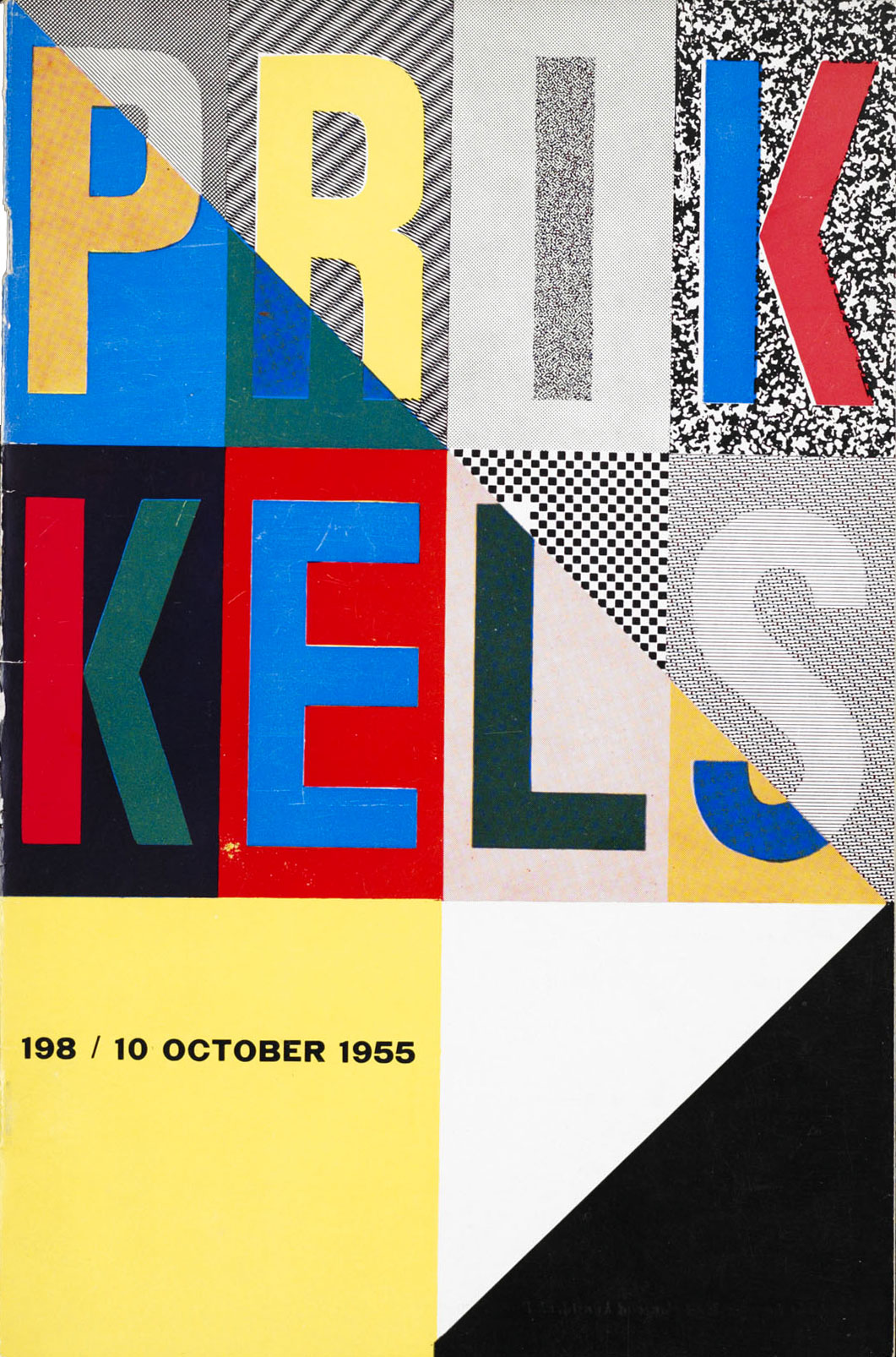 Jurriaan-Schrofer-Prikkels-no-198-1955