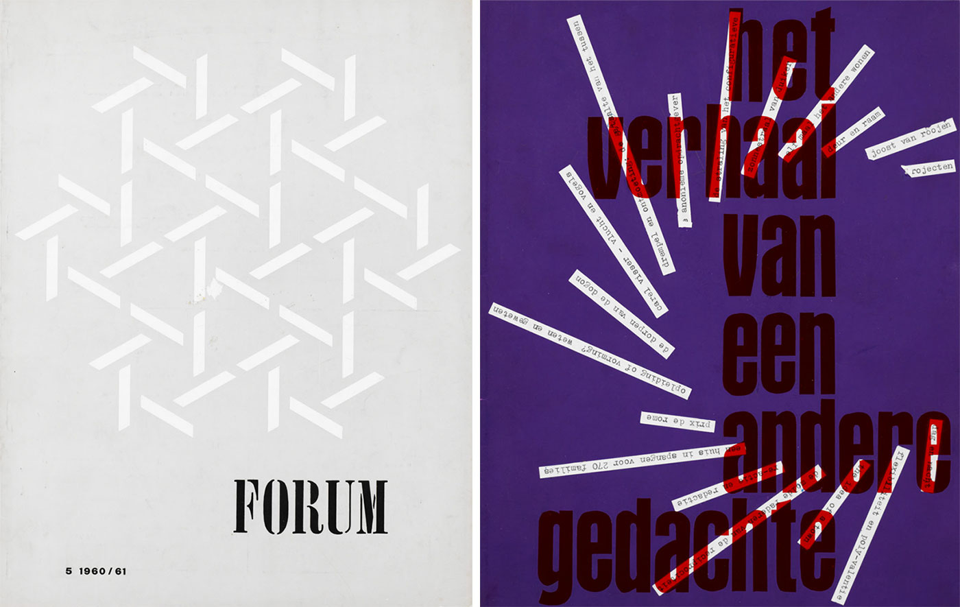 Jurriaan-Schrofer-forum-magazine-01