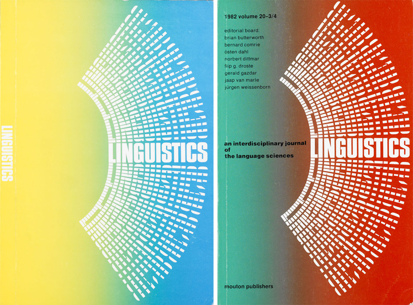 Jurriaan-Schrofer-linguistics-1979