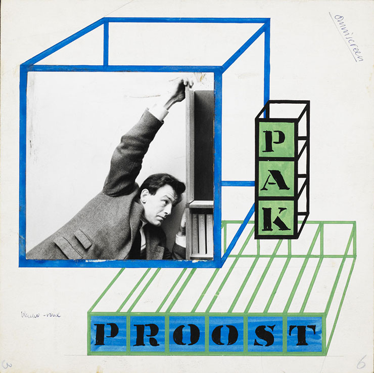 Jurriaan-Schrofer-pak-proost-1957-01