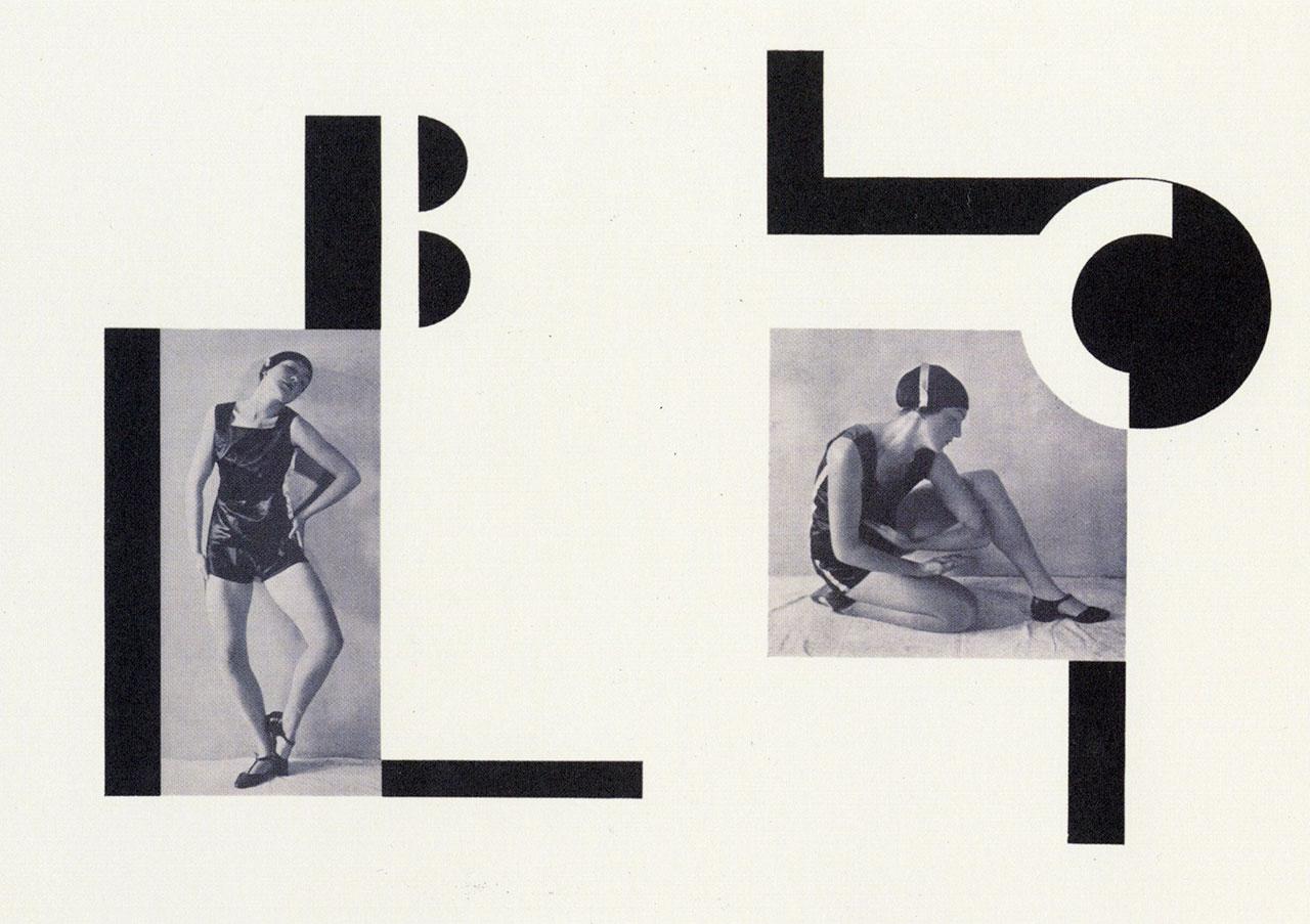 Abeceda – Karel Teige, 1926