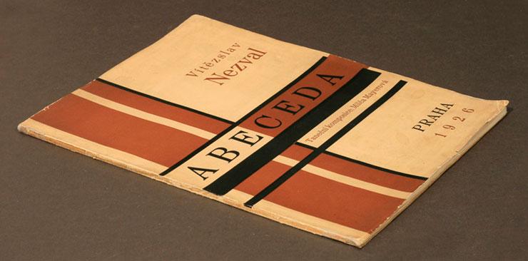 Karel-Teige-Abeceda-livre-1926-couverture