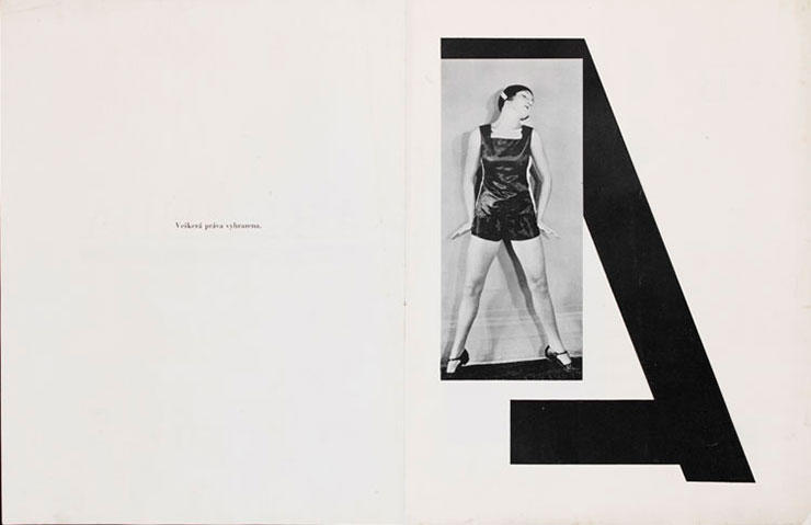 Karel-Teige-Abeceda-livre-1926-lettre-A