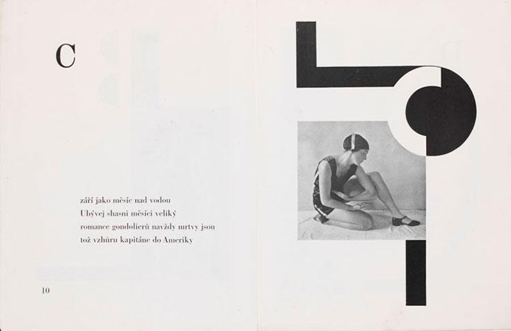 Karel-Teige-Abeceda-livre-1926-lettre-C