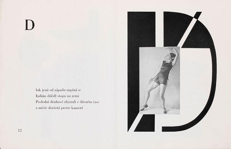 Karel-Teige-Abeceda-livre-1926-lettre-D