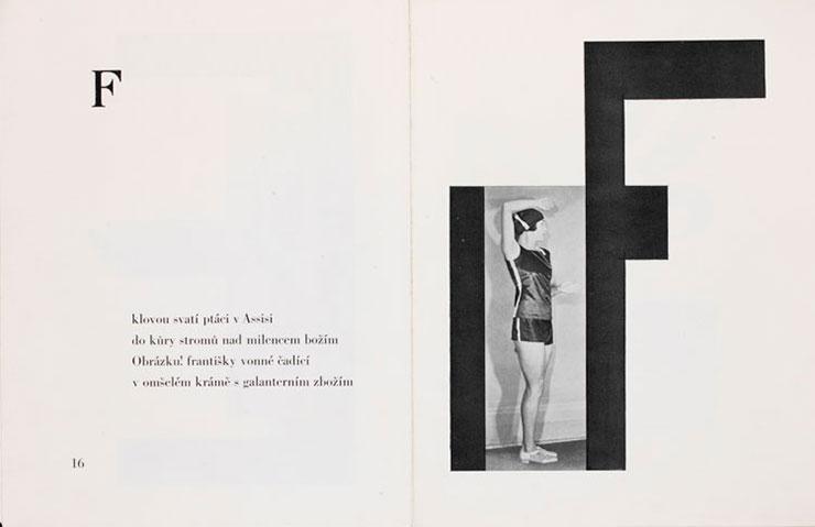 Karel-Teige-Abeceda-livre-1926-lettre-F