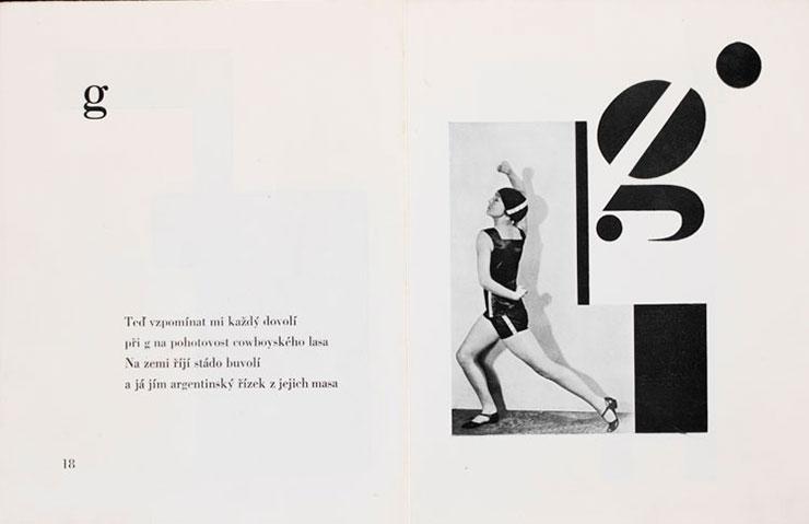 Karel-Teige-Abeceda-livre-1926-lettre-G