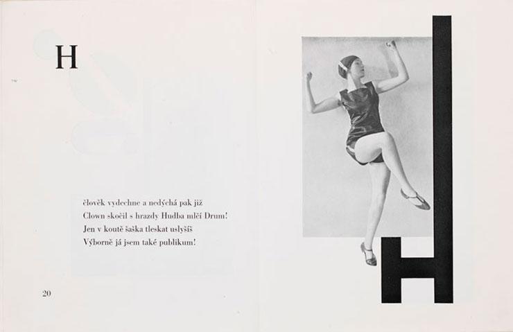 Karel-Teige-Abeceda-livre-1926-lettre-H