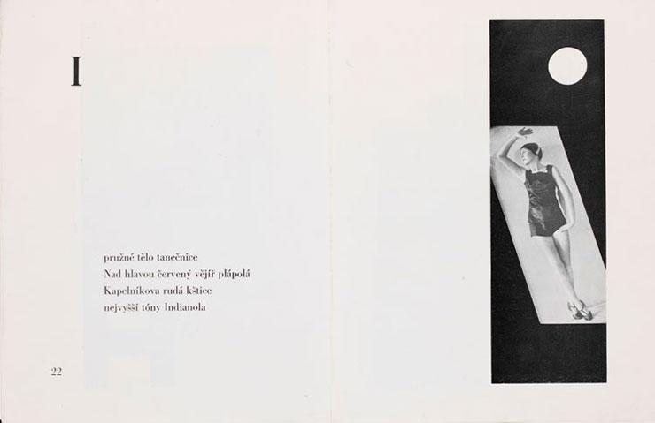 Karel-Teige-Abeceda-livre-1926-lettre-I