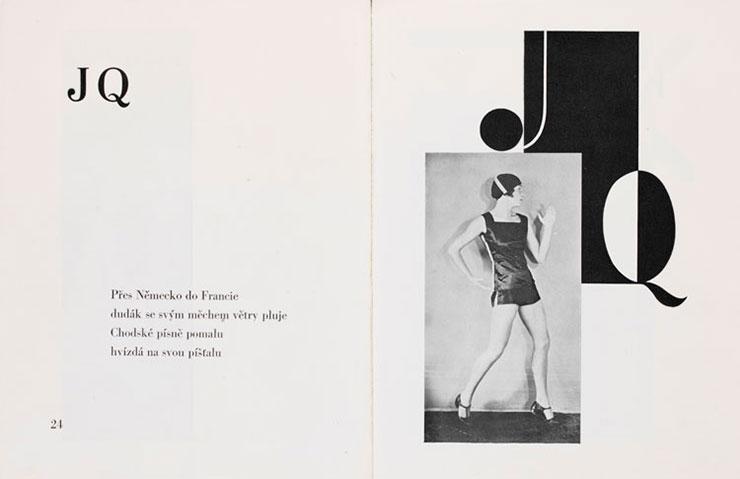 Karel-Teige-Abeceda-livre-1926-lettre-JQ