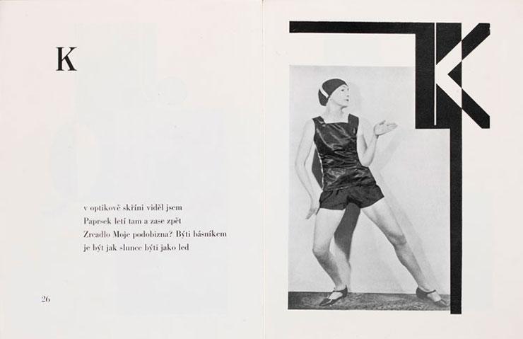 Karel-Teige-Abeceda-livre-1926-lettre-K