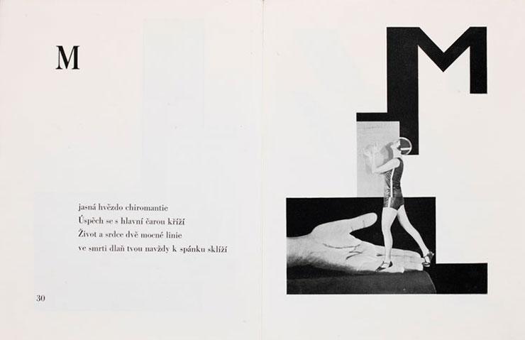 Karel-Teige-Abeceda-livre-1926-lettre-M