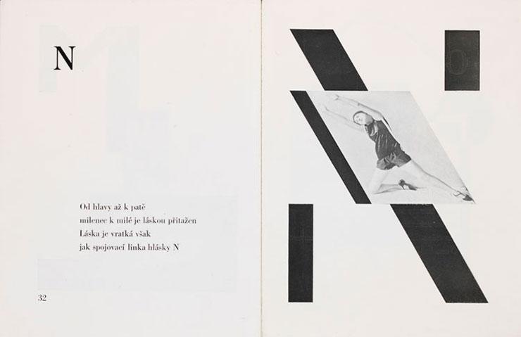 Karel-Teige-Abeceda-livre-1926-lettre-N