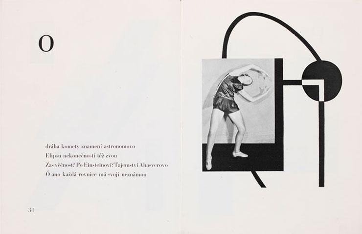 Karel-Teige-Abeceda-livre-1926-lettre-O
