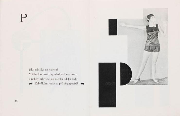 Karel-Teige-Abeceda-livre-1926-lettre-P