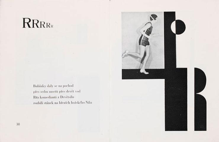 Karel-Teige-Abeceda-livre-1926-lettre-R