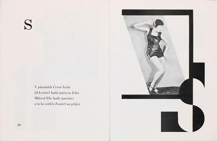 Karel-Teige-Abeceda-livre-1926-lettre-S