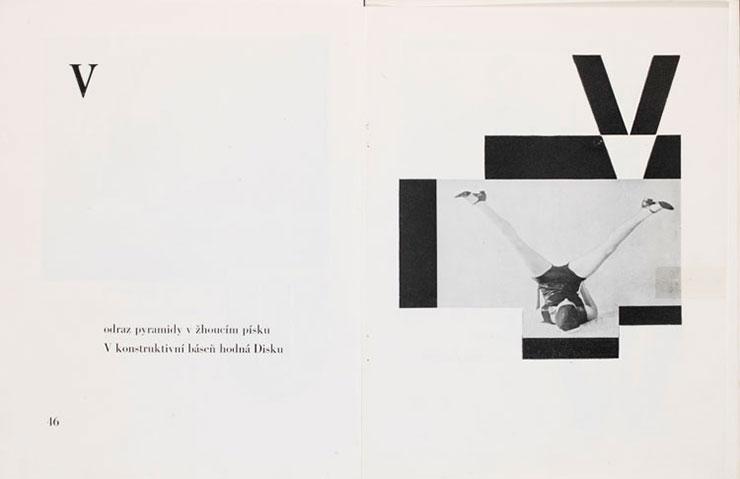 Karel-Teige-Abeceda-livre-1926-lettre-V