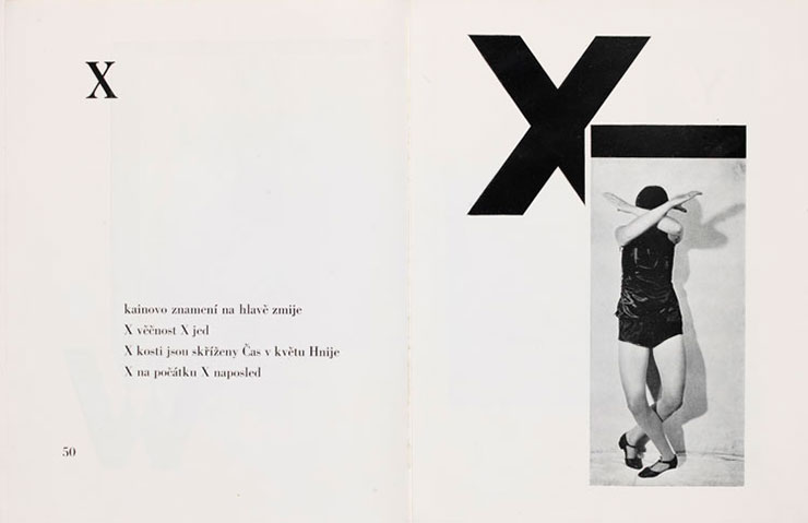 Karel-Teige-Abeceda-livre-1926-lettre-X