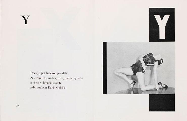 Karel-Teige-Abeceda-livre-1926-lettre-Y