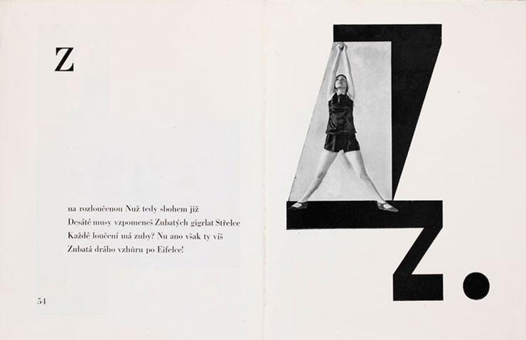 Karel-Teige-Abeceda-livre-1926-lettre-Z