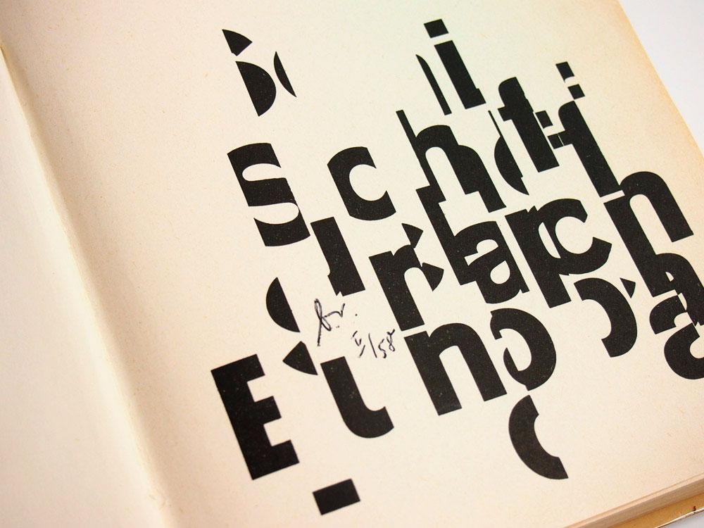 Karl-Gerstner-Schiff-nach-Europa-livre-1957