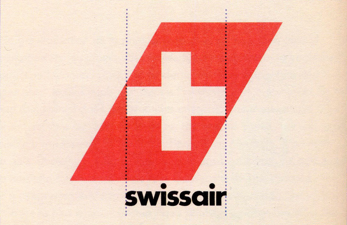 Karl-Gerstner-Swissair-identity-1978