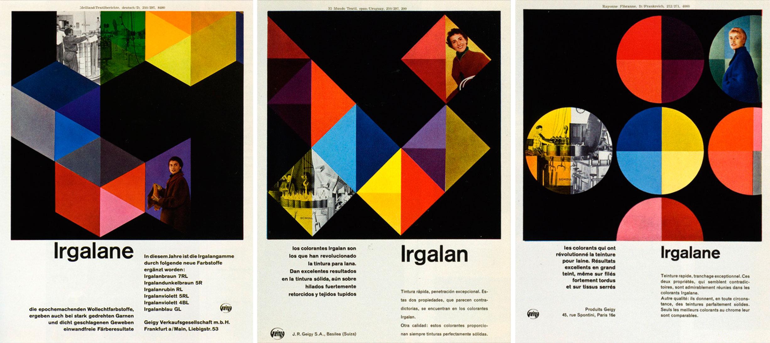 Karl-Gerstner-affiches-irgalan