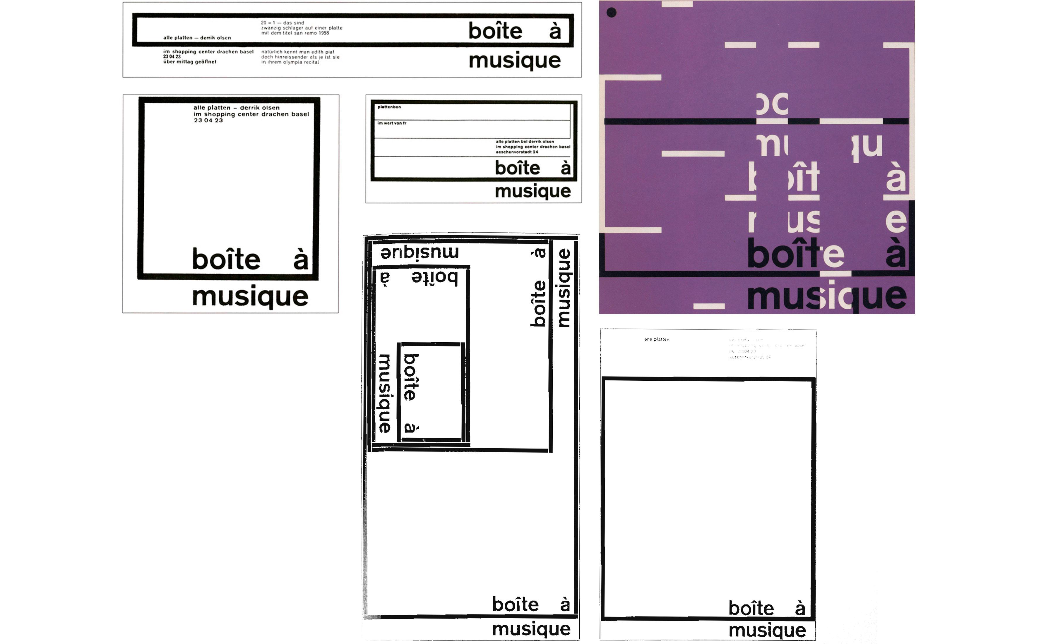 Karl-Gerstner-boite-a-musique-identite-1959
