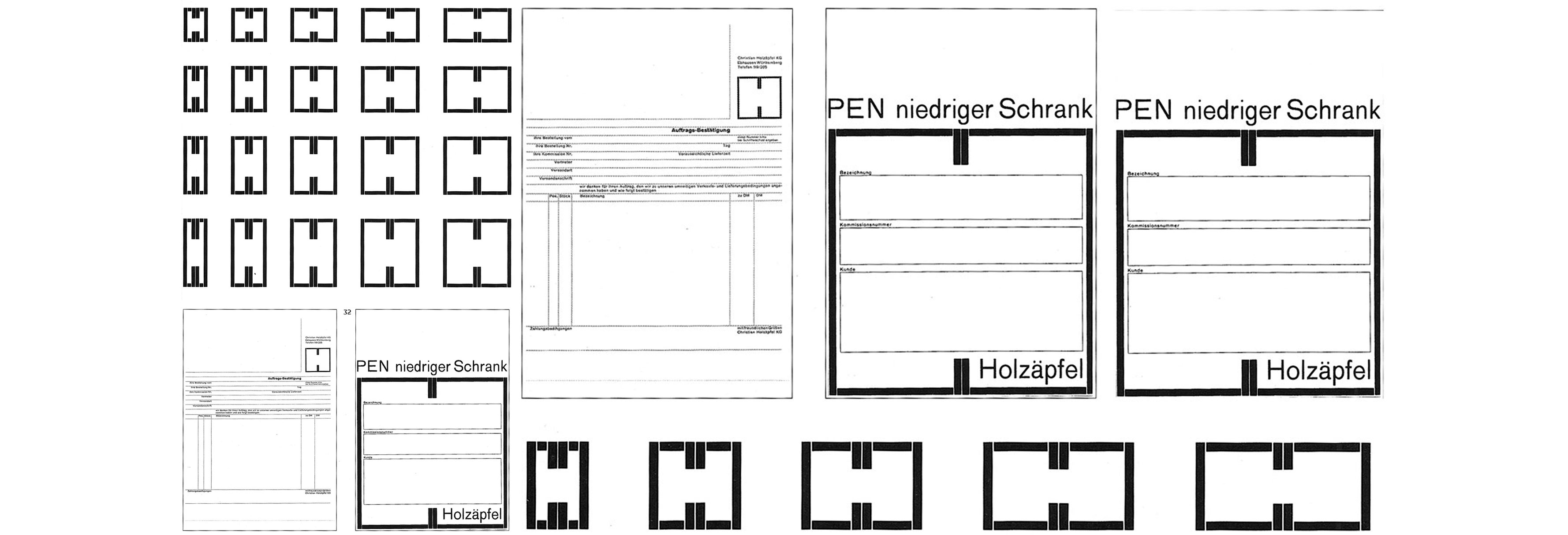 Karl-Gerstner-identity-holzapfel-1959-furniture
