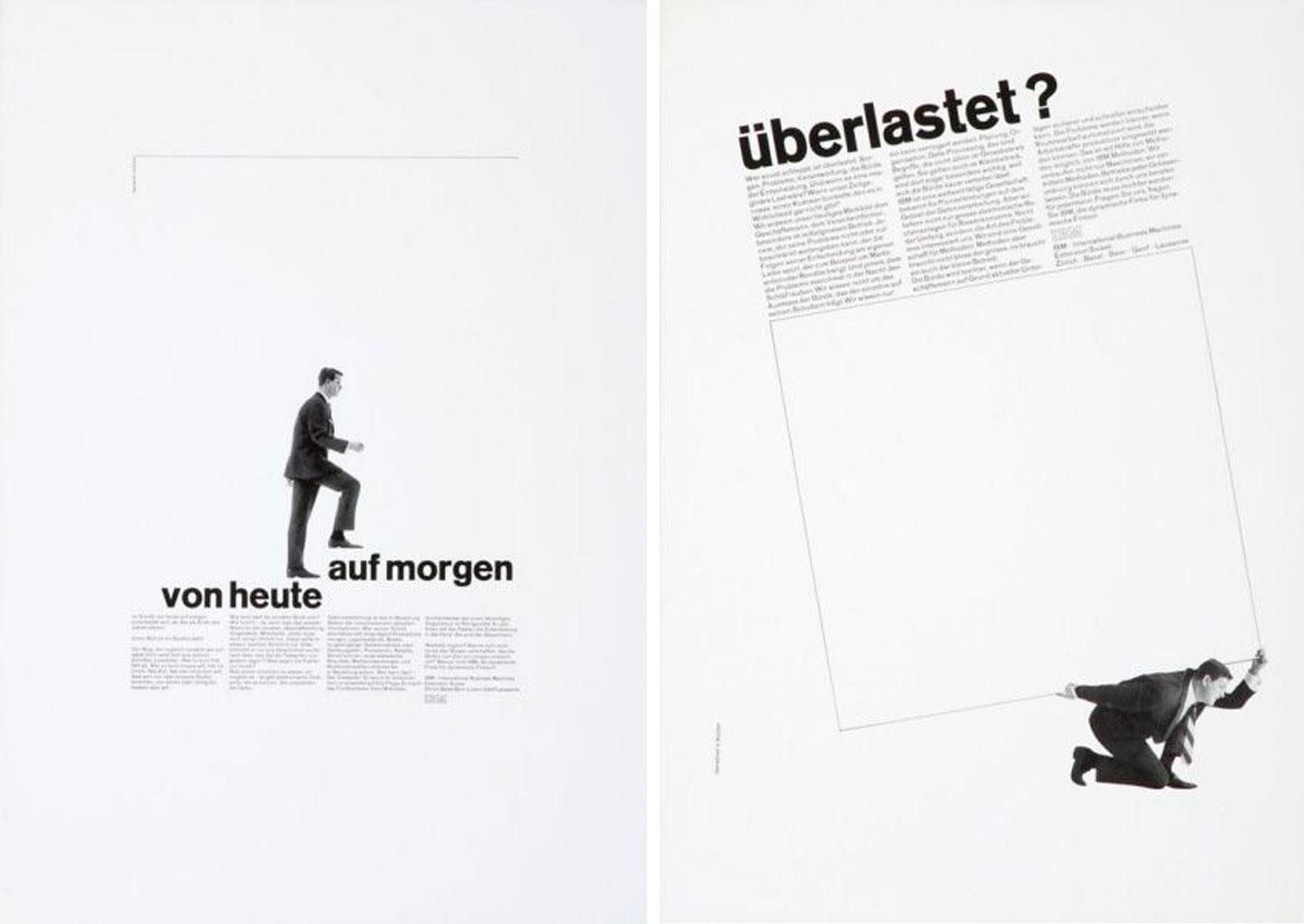 Karl-Gerstner-posters-1962