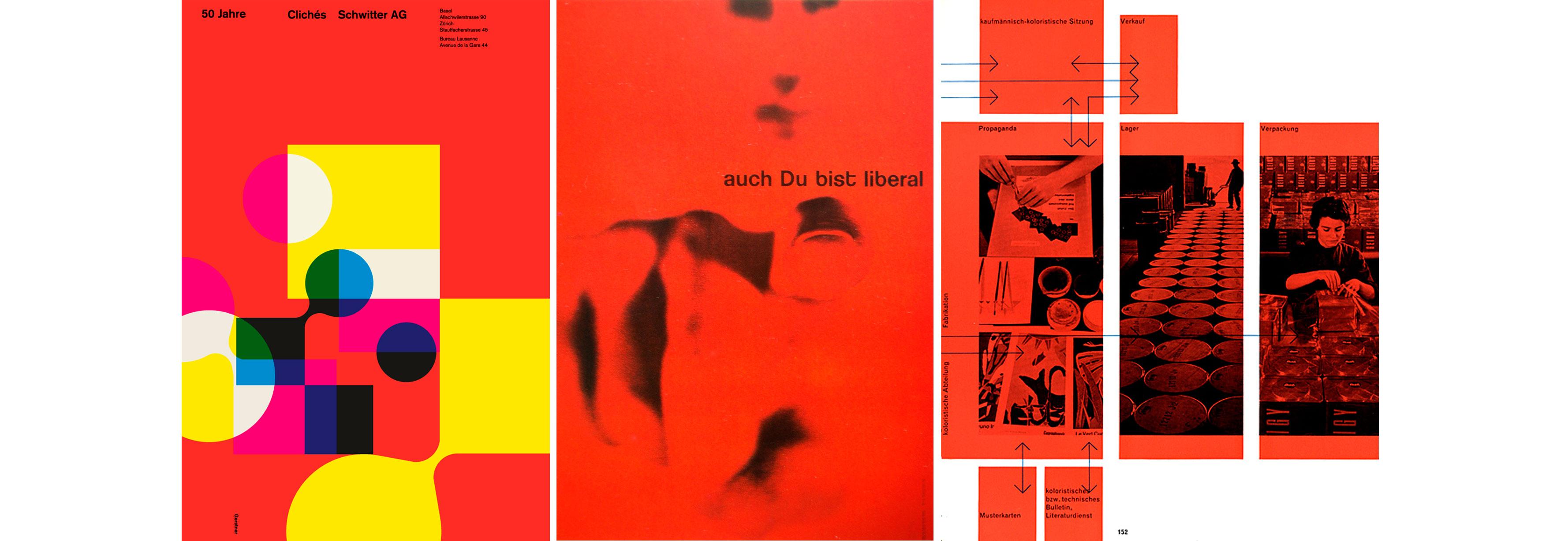 Karl-Gerstner-posters