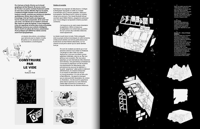 Karl-Nawrot-entretiens-Construire-par-le-vide1
