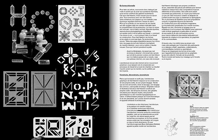 Karl-Nawrot-entretiens-Construire-par-le-vide2