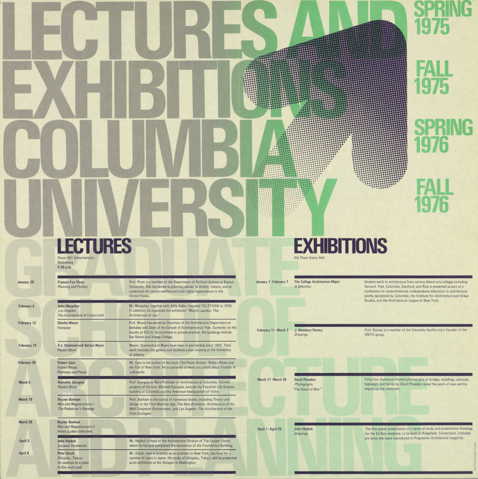 keith-godard-lectures-columbia-university-index-grafik