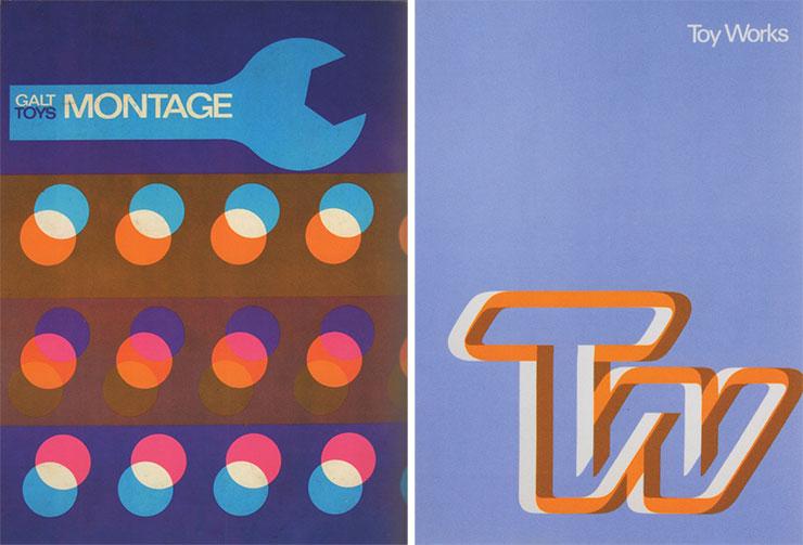 Ken-Garland-affiches-01