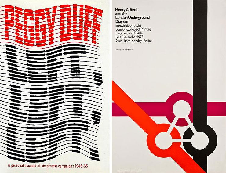 Ken-Garland-affiches-03