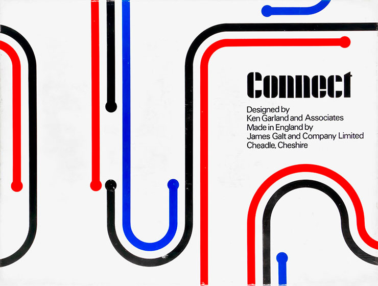Ken-Garland-connect-game-1968