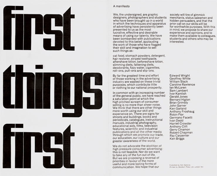 Ken-Garland_First_Things_First_Manifeste_1964