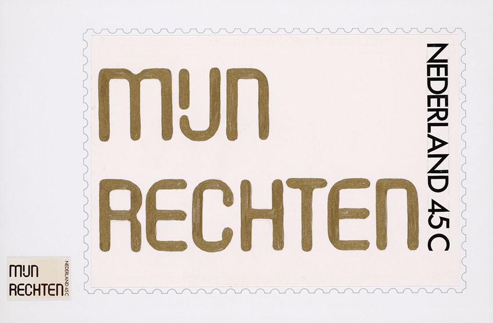 Koetsier-Hans-1977