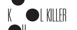 Kool killer ou l'insurrection par les signes – Jean Baudrillard