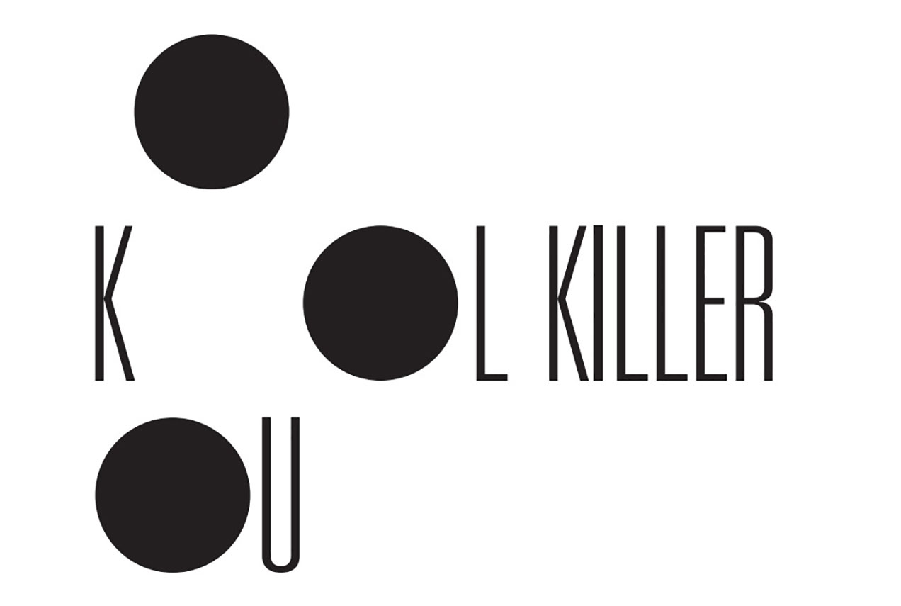 Kool killer ou l'insurrection par les signes, Jean Baudrillard