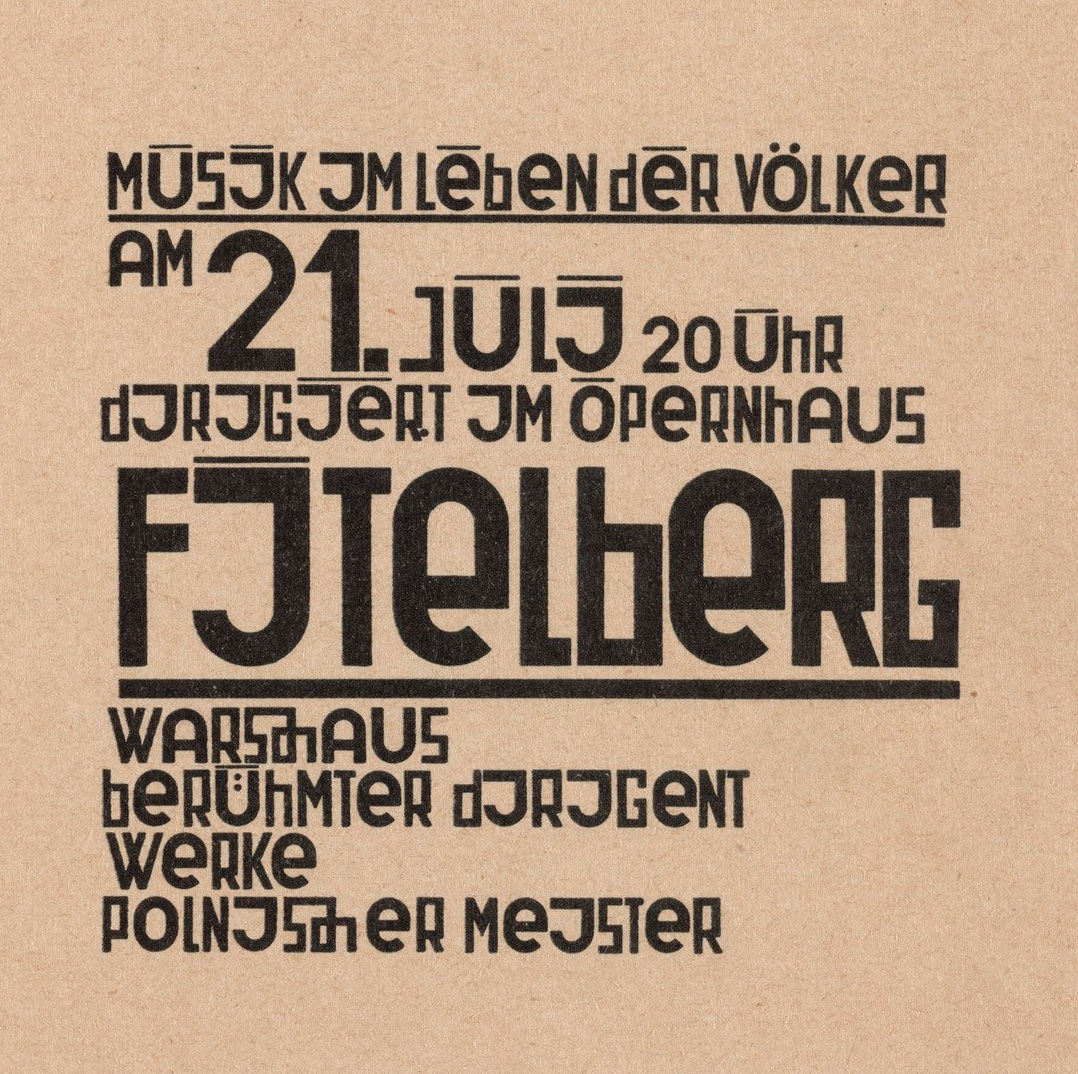 Kurt-Schwitters-Fitelberg-1927
