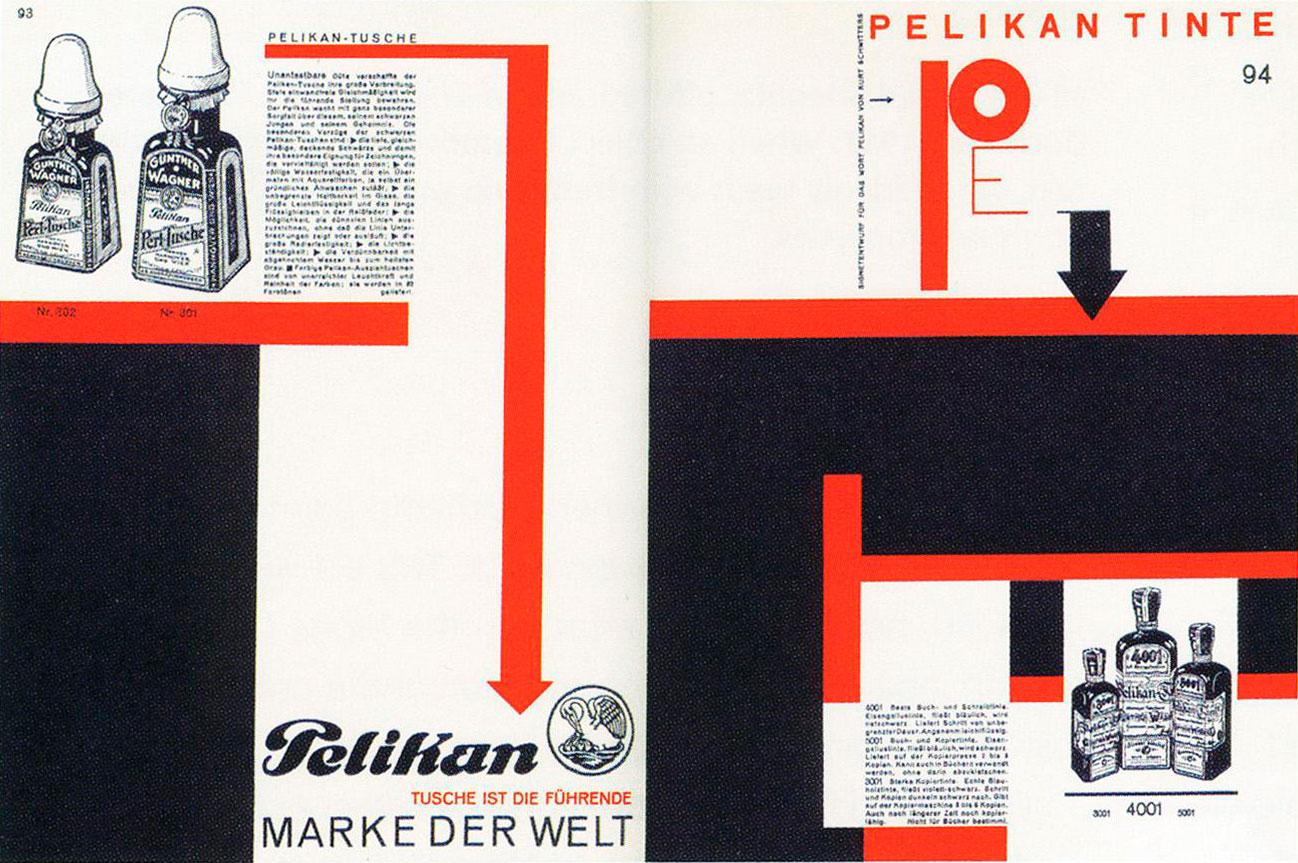Kurt-Schwitters-pelikan-02
