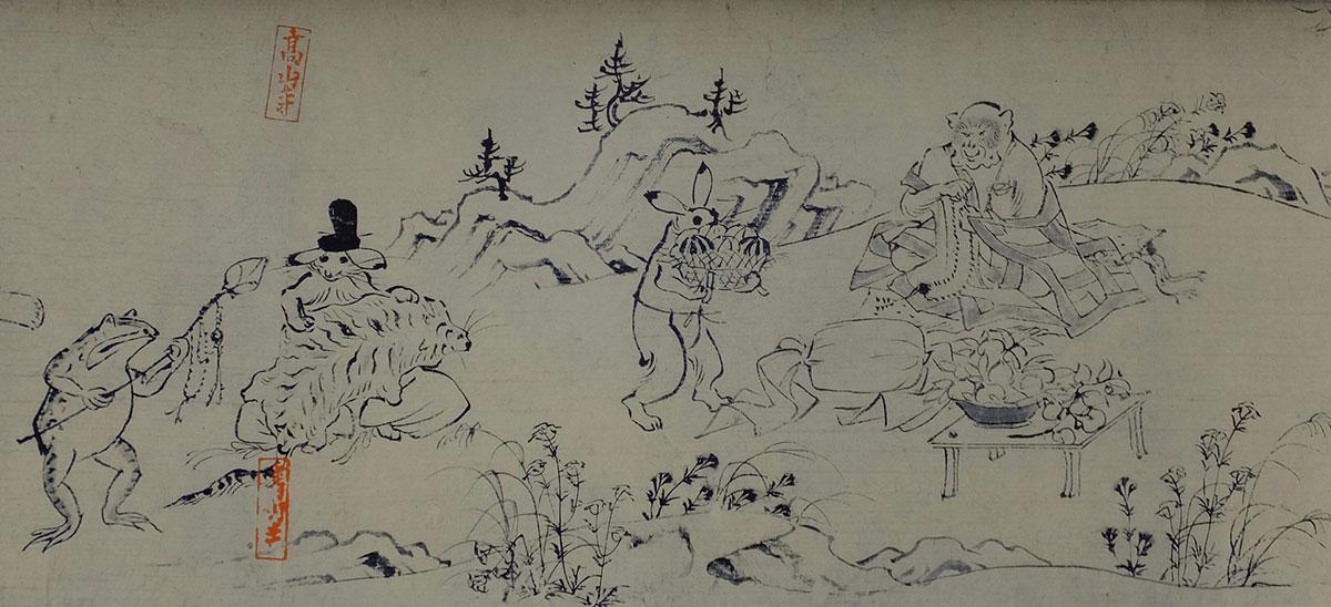 L-animation-japonaise-des-origines-a-nos-jours-01