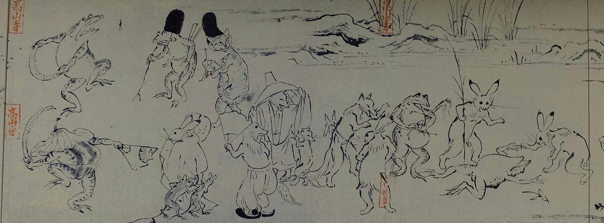 L-animation-japonaise-des-origines-a-nos-jours-02