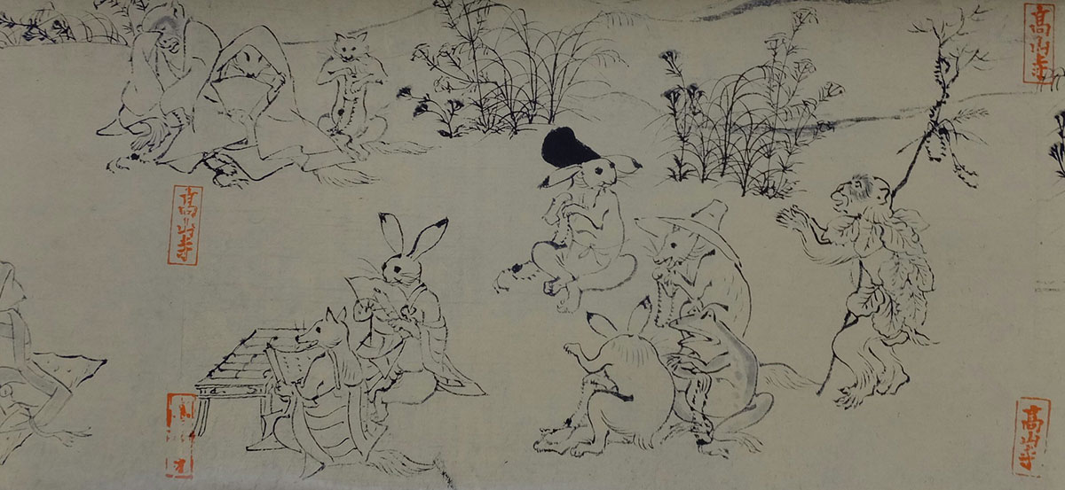 L-animation-japonaise-des-origines-a-nos-jours-03